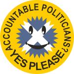 accountablepoliticiansyesplease