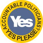 accountablepoliticiansyespleaseyes