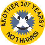 another307yearsnothanks
