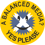 balancedmediayesplease