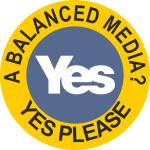 balancedmediayespleaseyes