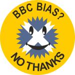 bbcbiasnothanks