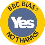 bbcbiasnothanksyes