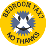 bedroomtaxnothanks