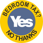 bedroomtaxnothanksyes