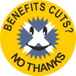 benefitscutsnothanks
