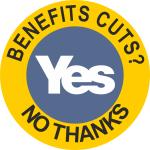 benefitscutsnothanksyes