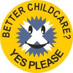 childcareyesplease