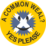 commonwealyesplease