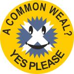 commonwealyesplease