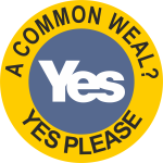 commonwealyespleaseyes