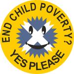 endchildpovertyyesplease
