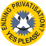 endingprivatisationyesplease