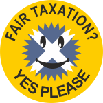 fairtaxationyesplease