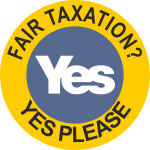 fairtaxationyespleaseyes