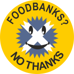 foodbanksnothanks