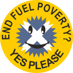 fuelpovertyyesplease