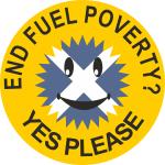 fuelpovertyyesplease