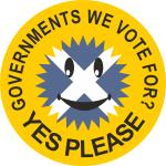 governmentswevoteforyesplease