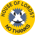 houseoflordsnothanks