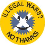 illegalwarsnothanks