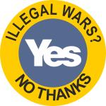 illegalwarsnothanksyes