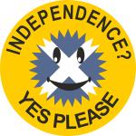 independenceyesplease