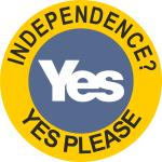 independenceyespleaseyes