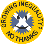 inequalitynothanks