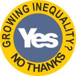 inequalitynothanksyes