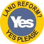 landreformyespleaseyes