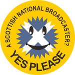nationalbroadcasteryesplease