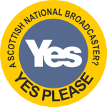 nationalbroadcasteryespleaseyes