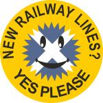 newrailwaysyesplease
