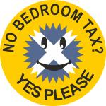 nobedroomtaxyesplease