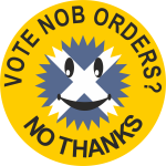 nobordersnothanks