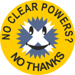 noclearpowersnothanks