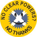 noclearpowersnothanks