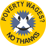 povertywagesnothanks