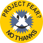 projectfearnothanks