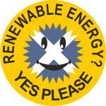 renewableenergyyesplease