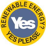 renewableenergyyespleaseyes