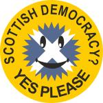scottishdemocracyyesplease