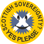 scottishsovereigntyyesplease