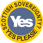 scottishsovereigntyyespleaseyes