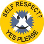 selfrespectyesplease