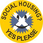 socialhousingyesplease