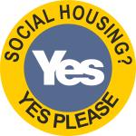 socialhousingyespleaseyes