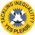 tacklinginequalityyesplease