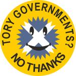torygovtsnothanks